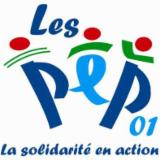 Association départementale des PEP 01