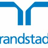 RANDSTAD REIMS Tertiaire et Services