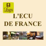 HOTEL DE L ECU DE FRANCE