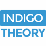 INDIGO THEORY