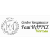 Centre hospitalier Paul Nappez