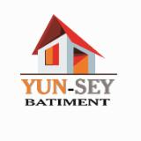 YUN-SEY BATIMENT