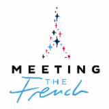 MEETING THE FRENCH