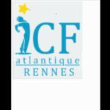 CENTRE FORMATION ICF ATLANTIQUE-RENNES