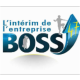 BOSS 47 - MISSION POUR L'INTERIM