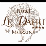 HOTEL LE DAHU****