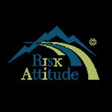 Riskattitude