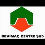BEVIMAC CENTRE SUD