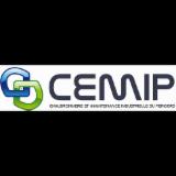 CEMIP