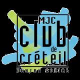 CLUB DE CRETEIL