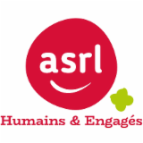 Service Tutélaire et de Protection de l'ASRL