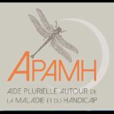 A.P.A.M.H.