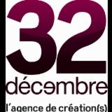 SARL 32 DECEMBRE