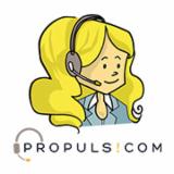 PROPULS!COM