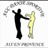 AIX UNIVERSITE CLUB DANSE SPORTIVE