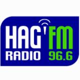 Radio HAG  FM