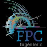 FPC Ingénierie