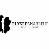 ECOLE ELYSEES MARBEUF CANNES