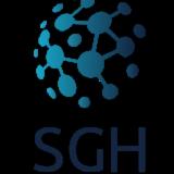 SGH Nouvelle Aquitaine - Etablissement de Bordeaux