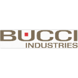 BUCCI INDUSTRIES France