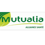MUTUALIA ALLIANCE SANTE