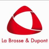 La Brosse et Dupont