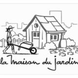 Association La Maison du Jardin