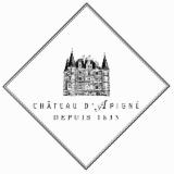 LE CHATEAU D'APIGNE
