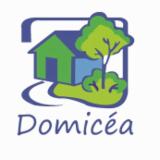 DOMICEA