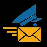 SAS SERVICE POSTAL