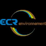 ECR ENVIRONNEMENT OUEST (agence de Rennes)
