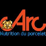 ARC NUTRITION