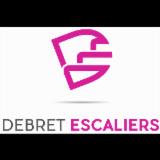 SAS DEBRET ESCALIERS