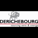 DERICHEBOURG SOURCING AERO & ENERGY
