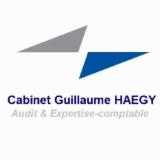 Cabinet HAEGY