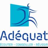 ADEQUAT Solutions RH