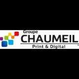 CHAUMEIL ILE DE FRANCE EST