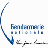 REGION DE GENDARMERIE BOURGOGNE