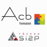 ACB Formation