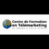 C.F.T - Centre de Formation en Télémarketing