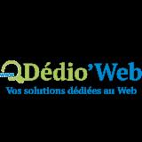 DEDIO'WEB