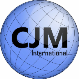 C J M INTERNATIONAL