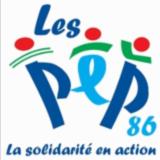 PEP 86 (Pupilles de l'Enseignement Public de la Vienne)