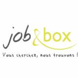 JOB&BOX