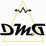 DMG ELECTRICITE