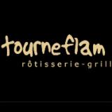TOURNEFLAM