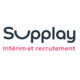 SUPPLAY TROYES BTP