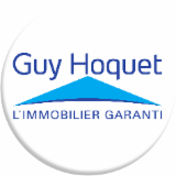 GUY HOQUET IMMOBILIER