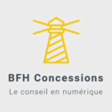 BFH Concessions