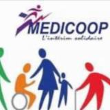 MEDICOOP 35